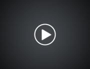 videopholder