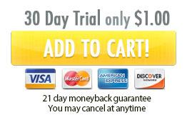 30 Days $1.00